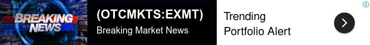 stock market news, anything technologies media inc subsidiary amethyst  8584157956979125