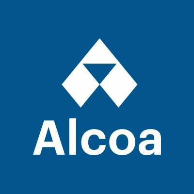 AA - Alcoa Corporation Stock Trading