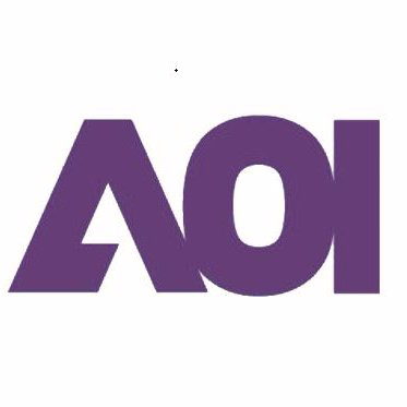 AAOI - Applied Optoelectronics Stock Trading