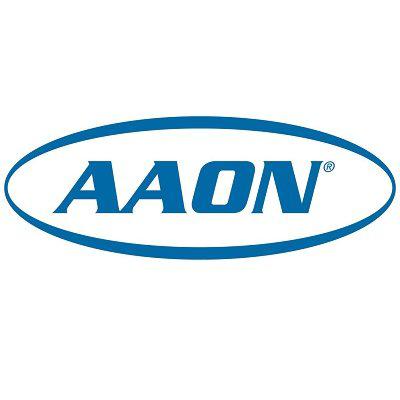 AAON - AAON Stock Trading