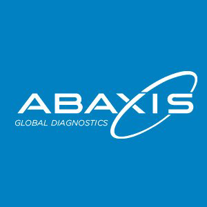 ABAX Short Information, ABAXIS Inc.