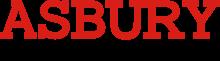 ABG Stock, Asbury Automotive Group Inc Information