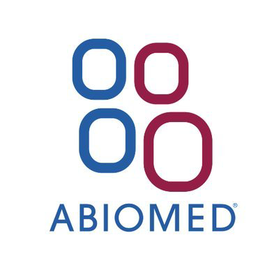 ABMD - ABIOMED Stock Trading