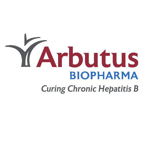 ABUS - Arbutus Biopharma Corporation Stock Trading