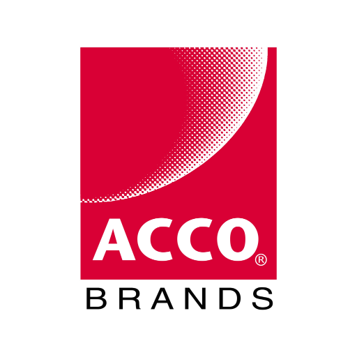 ACCO - Acco Brands Corporation Stock Trading