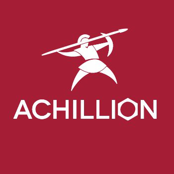 ACHN - Achillion Pharmaceuticals Stock Trading