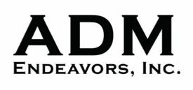ADM Endeavors, Inc.'s (ADMQ) CEO Purchases 17,160,000 Shares of Common Stock out of the Public Float