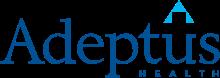 ADPT - Adeptus Health Stock Trading