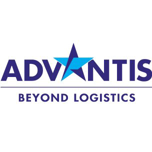 ADVT Quote, Trading Chart, Advantis Corp