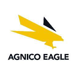 AEM - Agnico Eagle Mines Limited Stock Trading