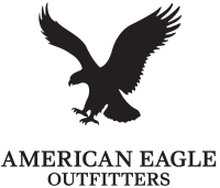 AEO - American Eagle Outfitters Stock Trading