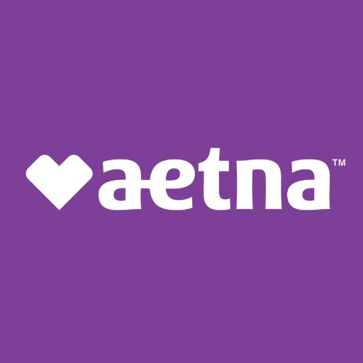 AET Quote, Trading Chart, Aetna Inc.