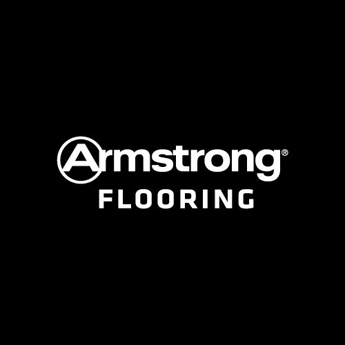 AFI - Armstrong Flooring Stock Trading