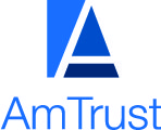 AFSI - AmTrust Financial Services Stock Trading