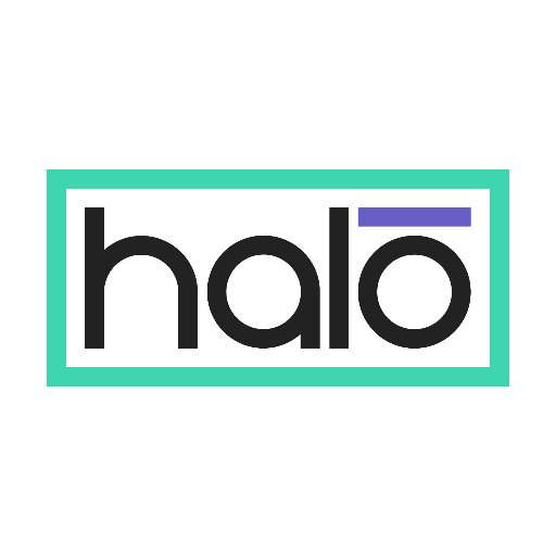 REPEAT/Halo Announces an Agreement to Acquire Accu-Dab Technology and a Concurrent Private Placement