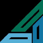 AHH - Armada Hoffler Properties Stock Trading