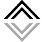 AHT - Ashford Hospitality Trust Inc Stock Trading