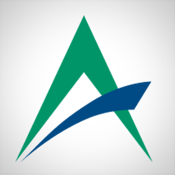 AIMC Stock, Altra Industrial Motion Corp. Information