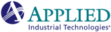 AIT - Applied Industrial Technologies Stock Trading