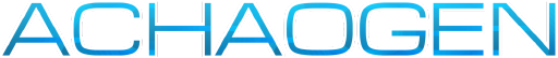 AKAO Quote, Trading Chart, Achaogen Inc.