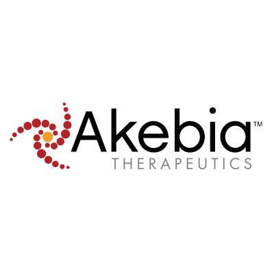 AKBA - Akebia Therapeutics Stock Trading