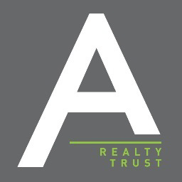 AKR - Acadia Realty Trust Stock Trading