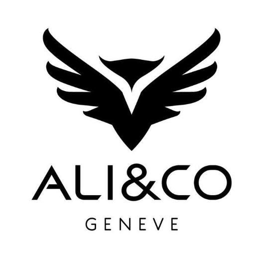ALCO - Alico Stock Trading