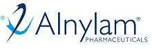 ALNY Stock, Alnylam Pharmaceuticals Inc. Information