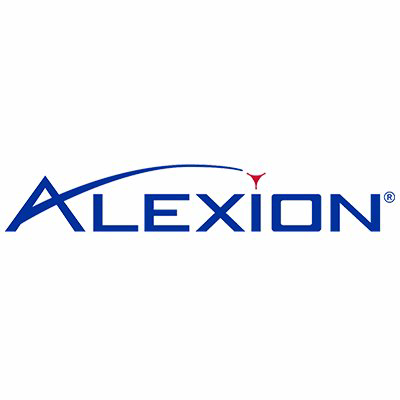 ALXN Quote, Trading Chart, Alexion Pharmaceuticals Inc.