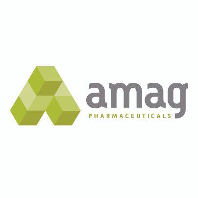 AMAG - AMAG Pharmaceuticals Stock Trading