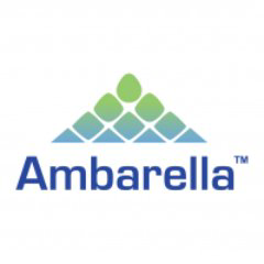 AMBA Stock, Ambarella Inc. Information