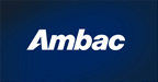AMBC Quote, Trading Chart, Ambac Financial Group Inc.