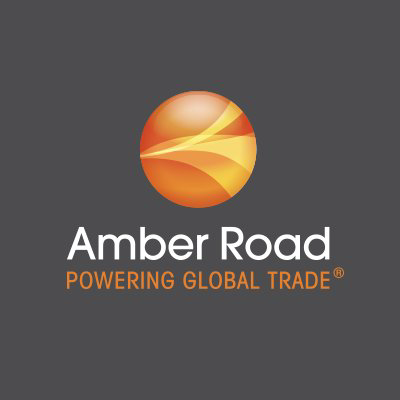 AMBR - Amber Road Stock Trading