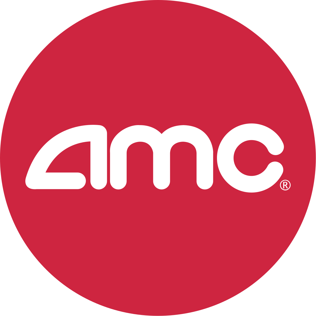 Why AMC Entertainment Stock Bounced Early Tuesday