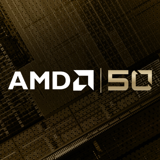 AMD - Advanced Micro Devices Stock Trading