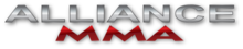 AMMA - Alliance MMA Stock Trading