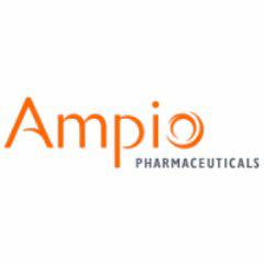 AMPE Quote, Trading Chart, Ampio Pharmaceuticals Inc.