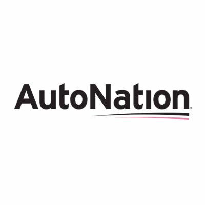 AN Quote, Trading Chart, AutoNation Inc.