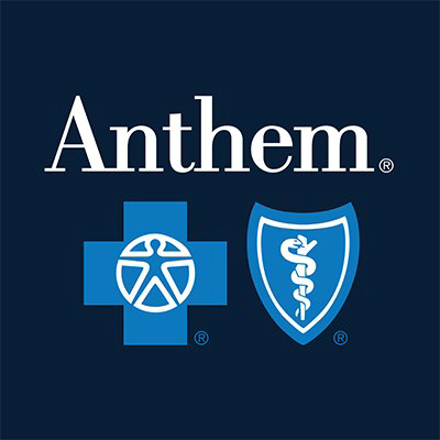 Anthem Inc. Named One of America's Most JUST Companies by Forbes and JUST Capital