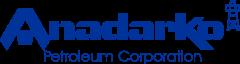 APC - Anadarko Petroleum Corporation Stock Trading