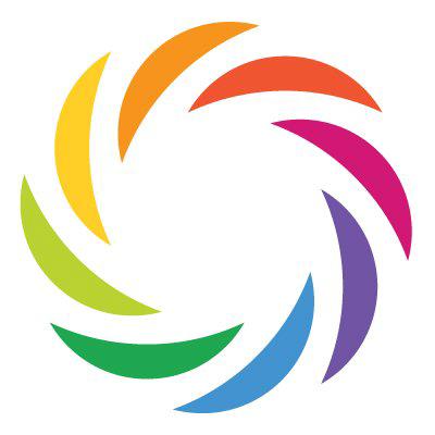 APPS Articles, Digital Turbine Inc.