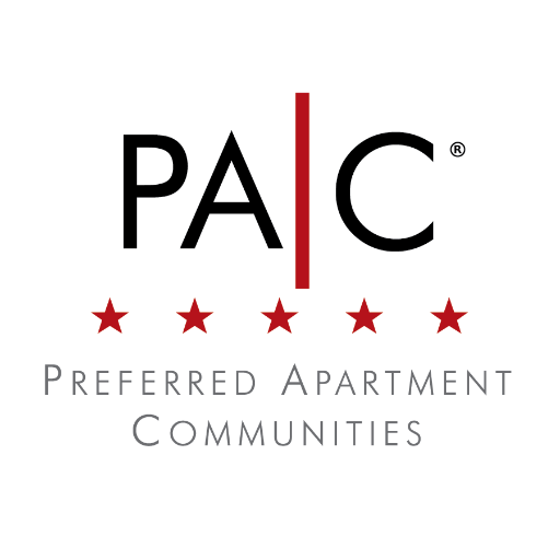 APTS - Preferred Apartment Communities Stock Trading