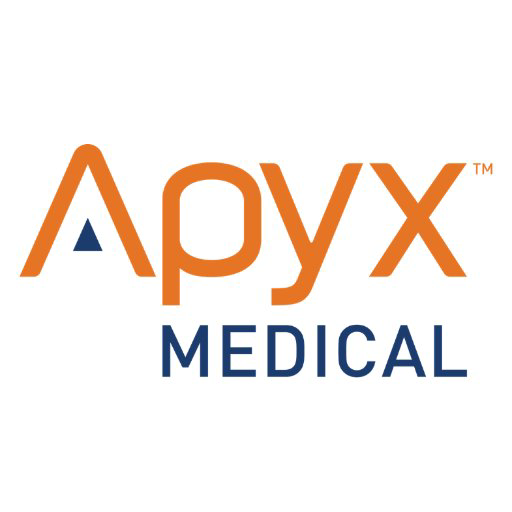 Kaskela Law LLC Announces Stockholder Investigation of Apyx Medical Corp. (APYX) and Encourages Long-Term APYX Stockholders to Contact the Firm