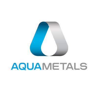 AQMS - Aqua Metals Stock Trading