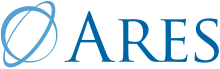 ARCC - Ares Capital Corporation Stock Trading