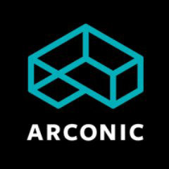 ARNC Message Board, Arconic Inc.