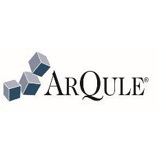 ARQL Quote, Trading Chart, ArQule Inc.