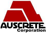 Auscrete Corp. (ASCK) to Boost Output following Huge Developing Market Recognition