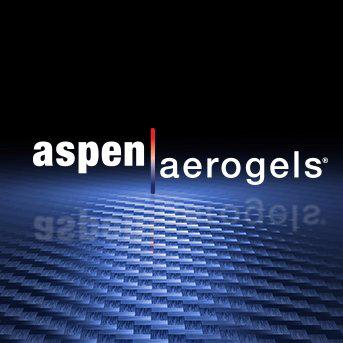 ASPN - Aspen Aerogels Stock Trading