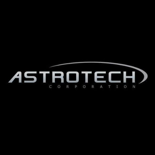 ASTC - Astrotech Corporation Stock Trading